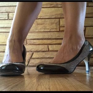 Steve Madden Shoes - Sweet and sassy heels